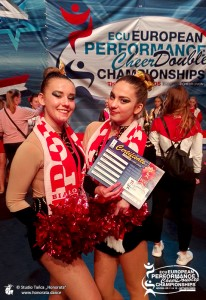 05-ECU-European-Performance-Cheer-Doubles-Championships-2017_Netherlands